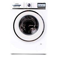SIEMENS WM16Y891 - Pračka