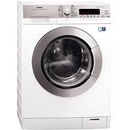 AEG Lavamat L87695NWD - Pračka se sušičkou