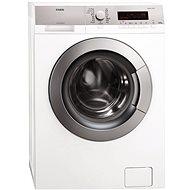 AEG L85470SL - Pračka