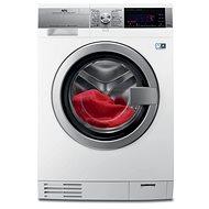 AEG L 99695 HWD - Pračka se sušičkou