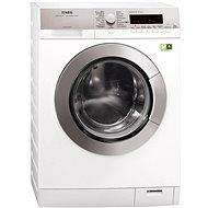 AEG L 89495 FLC2 - Pračka