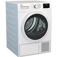 BEKO DS 7433 CSRX - Sušička prádla