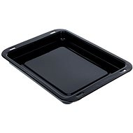 Sencor SEO 001 - Baking Sheet