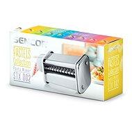 Sencor Freezers pasta - Tagliatelle STX 002