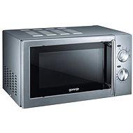 Gorenje MO17ME - Microwave