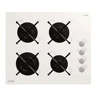 GORENJE GHS 64 ORAW - Induction Cooking Plate