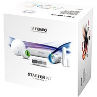 Fibaro Starter Kit - Set