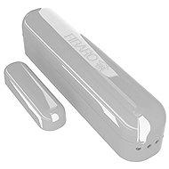 Fibaro Door/Window Sensor Silver