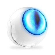Fibaro Motion Sensor - Detektor pohybu