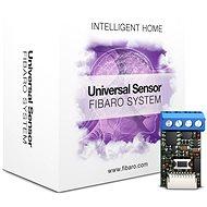 Fibaro Universal-Sensor
