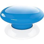Fibaro Tlačítko modré - Ovladač
