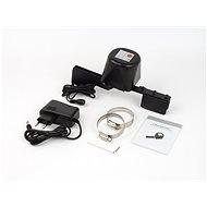 Fibaro Zavírač ventilů voda/plyn -