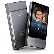 FiiO X7 Standard Edition
