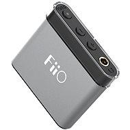 FiiO A1 - Headphone Amplifier