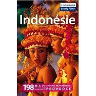 Indonésie - Kniha