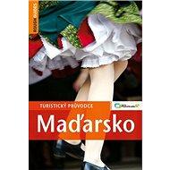 Maďarsko: Turistický průvodce - Kniha