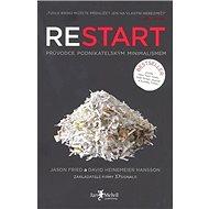 Restart - Kniha