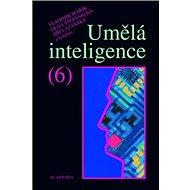Umělá inteligence 6 - Kniha