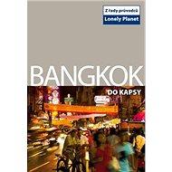 Bangkok do kapsy - Kniha