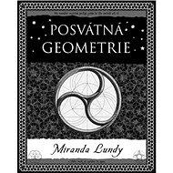 Posvátná geometrie - Kniha
