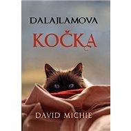 Dalajlamova kočka - Kniha