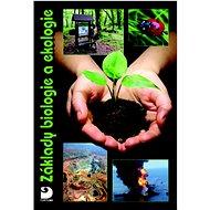 Základy biologie a ekologie - Kniha