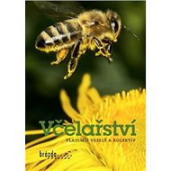 Včelařství - Kniha