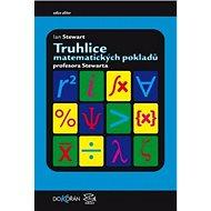 Truhlice matematických pokladů profesora Stewarta - Kniha
