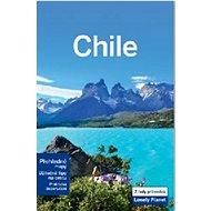 Chile - Kniha