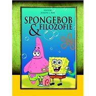 SpongeBob & filozofie - Kniha