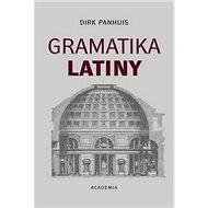 Gramatika latiny - Kniha