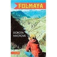 Fulmaya - Kniha