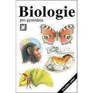 Biologie pro gymnázia - Kniha