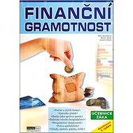 Finanční gramotnost Učebnice žáka
