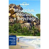 Mauricius, Réunion a Seychely - Kniha