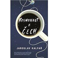 Kosmonaut z Čech - Kniha