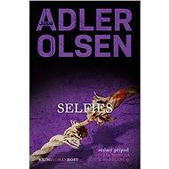 Selfies - Kniha
