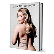 Dívka s tetováním na zádech - Kniha