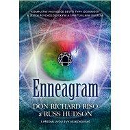 Enneagram: The Wisdom of the Enneagram - Kniha
