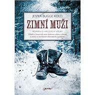 Zimní muži - Kniha