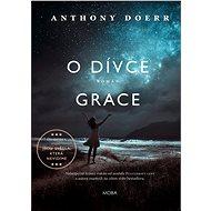 O dívce Grace - Kniha