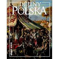Dějiny Polska - Kniha
