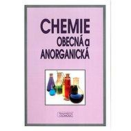 Chemie obecná a anorganická - Kniha