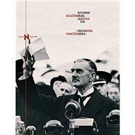 Hitlerova odložená válka za zničení ČSR