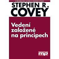 Vedení založené na principech - Kniha