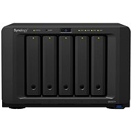 Synology DiskStation DS1517+ 8GB - Data Storage Device