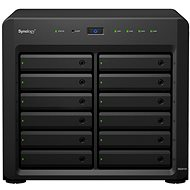 Synology DiskStation DS2415+