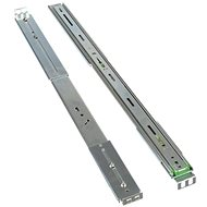 Synology 1/2/3U Rack Rail kit