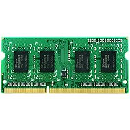 Synology 4GB DDR3