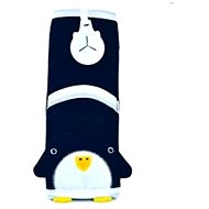 Safety seatbelt protection - Penguin - Travel Toy